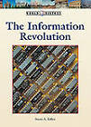 The Information Revolution by Cengage Learning, Inc (Hardback, 2010)