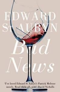 Bad-News-by-Edward-St-Aubyn-Paperback