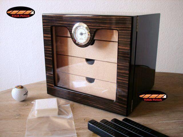 wrfel schrank perfect cd dvd wrfel kernbuche schrnke u regale bild with wrfel schrank latest. Black Bedroom Furniture Sets. Home Design Ideas