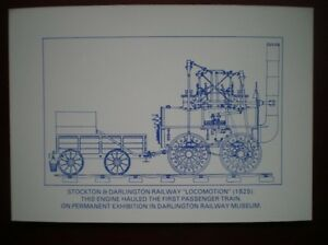 LOCOMOTION-SKETCH-OF-THIS-EARLY-LOCO