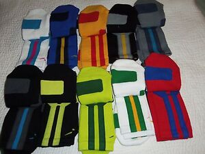 NEW-RARE-Nike-Elite-2-0-Crew-Basketball-Sock-Size-Large-Hyperdunk-22-99-SHIPPED