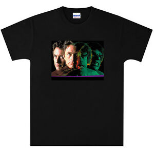 The-Incredible-Hulk-Lou-Ferrigno-T-Shirt-New-Black-or-White