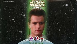 Star-Wars-The-Phantom-Menace-Planet-Naboo-MINT-Taco-Bell
