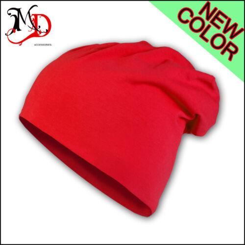 Master Dis Jersey Long Beanie Slouch Kma Md Winter Hat Unisex Men/'s Women/'s