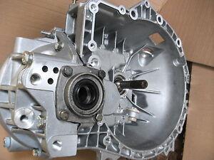 Alfa-147-3-2-GTA-6-Gang-Getriebe-69000km-Top-im-AT