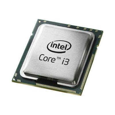Intel Core i3-530 530 - 2,93 GHz Dual-Core Prozessor