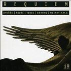 Requiem [Germany] (CD, Apr-2009, Document (USA))