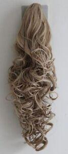 Cheveux-Extension-En-Queue-De-Cheval-Femmes-Blonde-En-27-613