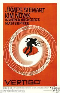 VERTIGO-Movie-Poster-Alfred-Hitchcocks-James-Stewart-Kim-Novak-Mystery