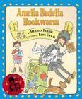 Amelia Bedelia, Bookworm by Herman Parish (Hardback, 2003)