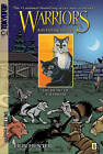 The Heart of a Warrior by Erin Hunter (Paperback, 2010)
