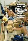 Tourism and the Less Developed World by CABI Publishing (Paperback, 2004)