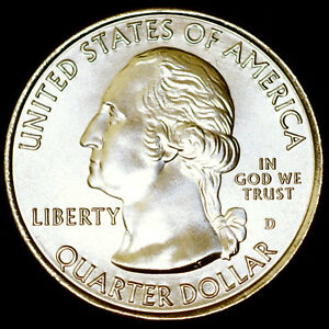 2012-D-El-Yunque-PR-America-the-Beautiful-National-Parks-In-Coin-Flip