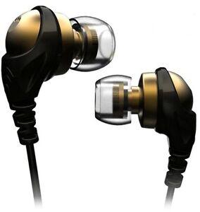 Altec-Lansing-UHP106-Backbeat-Series-In-Ear-Headphones-Ultimate-Ears-Technology