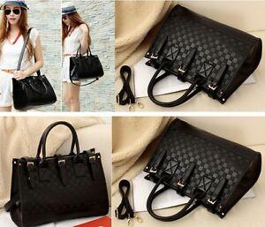 Hot-Sale-Grace-noble-Women-Handbag-Korean-Style-PU-leather-Shoulder-Bag-FB0265A