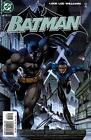 Batman #615 (Jul 2003, DC)