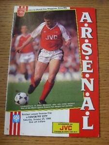 29-10-1988-Arsenal-v-Coventry-City-Creased