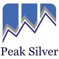 Peak Silver