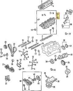 Scag Kohler Fuel Pump likewise 2014 Chevy Vin Decoder in addition Wiring Diagram Volvo Amazon moreover Hino Engine Diagrams besides Clifford xl. on wiring diagram honda tiger