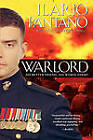 Warlord: No Better Friend, No Worse Enemy by Malcolm McConnell, Ilario Pantano (Paperback, 2007)