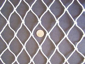 This the Of nylon mesh netting