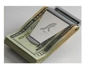 Slim-Money-Clip-Double-Sided-Credit-Card-Holder-Wallet