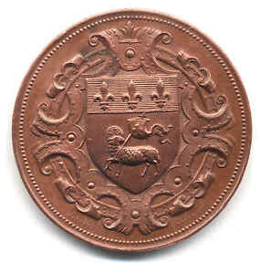 CONCOURS-INTERNATIONAL-D-039-ORPHEONS-VILLE-DE-ROUEN-1884-CORI-MUSICALI