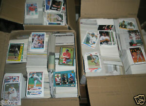 Best-Deal-on-Ebay-Can-039-t-get-better-Cards-or-better-deal-Collector-liquidation