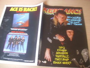 KERRANG-Great-Classic-Rock-Heavy-Metal-magazine-05-12-1987-165