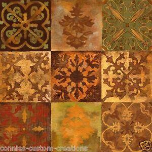 diy diy materials flooring tiles floor w