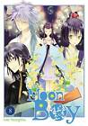 Moon Boy: v. 8 by YoungHee Lee (Paperback, 2010)
