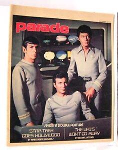 Dec-10-1978-PARADE-Magazine-STAR-TREK-GOES-HOLLYWOOD