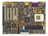 Chaintech 7NJL6 Chipset Driver FREE