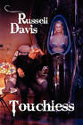 Touchless by Russell Davis (Paperback / softback, 2011)