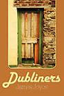 Dubliners by James Joyce (Paperback, 2011)