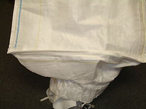 25-Bulk-Bags-FIBC-3-000-Heavy-Duty-Industrial-Supersack-Super-Sacks