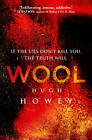 Wool by Hugh Howey (Hardback, 2013)