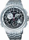 Citizen Promaster Sky Armbanduhr für Herren BY0011-50E