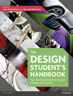 The Design Student's Handbook: Your Essential Guide to Course, Context and Career by Steve Rutherford, Jane Bartholomew (Paperback, 2013)