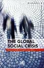 Report on the World Social Situation 2011: The Global Social Crisis by United Nations: Department of Economic and Social Affairs (Paperback, 2011)