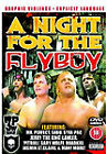 3PW - A Night For The Flyboy (DVD, 2009)