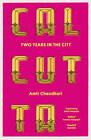 Calcutta: Two Years in the City by Amit Chaudhuri (Paperback, 2013)