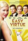 Easy Virtue (DVD, 2012)