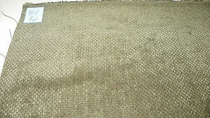 Green-Chenille-Upholstery-Fabric-1-Yard-R801
