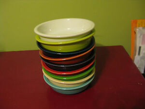 Fiestaware-Cereal-Bowls-Mix-and-match-Colors-Set-of-4-NEW