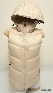 Nike-Allure-Womens-Down-Vest