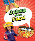 Jokes About Food by Judy A. Winter (Paperback, 2012)