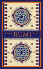 Rumi the Card and Book Pack by Michele Wetherbee, Eryk Hanut (Mixed media product, 2006)