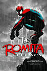 The John Romita Legacy: Generations by Tom Spurgeon, Brian Cunningham, Alex Ross (Paperback, 2006)