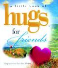 Hugs for Friends by Ariel Books (Hardback, 2002)